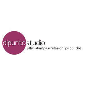 Dipunto Studio