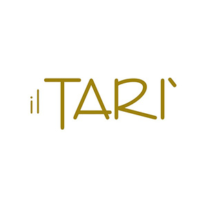 Master_loghi_portfolio_tari