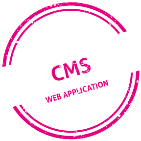 CMS proprietario – WM4 (Content Management System)