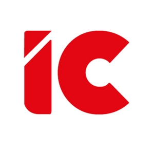 IC Software