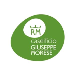 Caseificio Giuseppe Morese