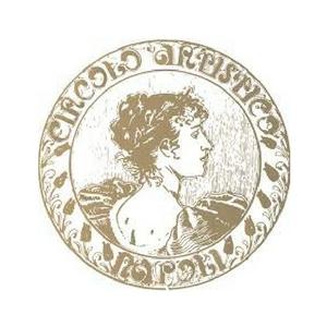 Fondazione Circolo Artistico