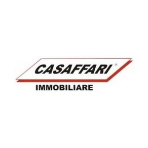 Casaffari Napoli