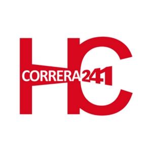 Hotel Correra