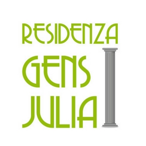 residenza gens julia