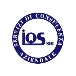 IQS Service