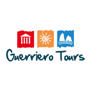 guerriero tours