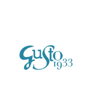 gusto1933