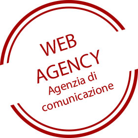 Agenzia di comunicazione a Napoli
